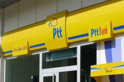 HKP'den PTT'de ki kamu zararıyla ilgili 5 isim hakkında suç duyurusu!