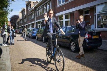 Hollanda Başbakanı Rutte'ye 'suikast planlayan' Türk gencin Telegram mesajları ortaya çıktı