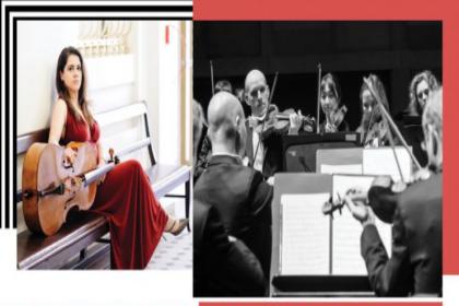 Hollanda Kraliyet Concertgebouw Orkestrası Ankara'ya geliyor