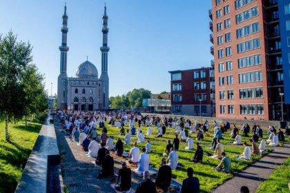 Hollanda'da belediyelerin gizlice camileri izlediği ortaya çıktı: Ankara hukuki girişimde bulunmaya hazırlanıyor