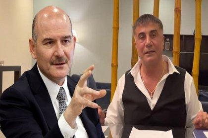 Hükümet yetkilisi Süleyman Soylu'yu yalanladı