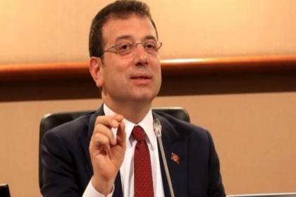 İBB Meclisi, riskli konutların dönüşümü için İmamoğlu'na yine yetki vermedi