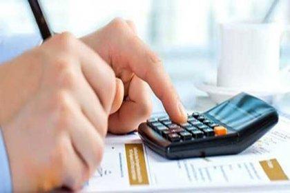 İBB'den borçlu mükelleflerine yapılandırma