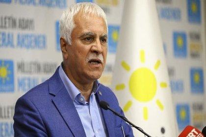İçişleri Bakan Yardımcısı'ndan Koray Aydın'a 'siyasi cinayetler' telefonu