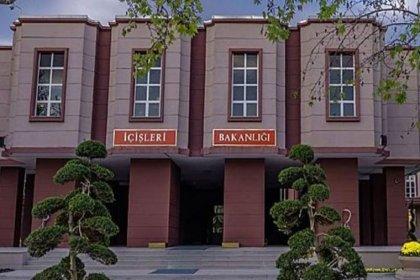 İçişleri Bakanlığı: 248 faili meçhul kasten öldürme olayı aydınlatıldı