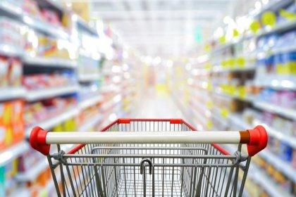İçişleri Bakanlığı'nın 'market tedbirleri' genelgesi yürürlüğe girdi: Hangi ürünler satılamayacak?