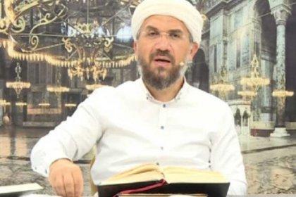 İlahiyatçıdan tepki çeken 'Filenin Sultanları' paylaşımı