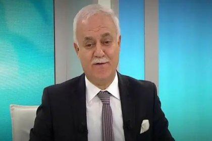 İlahiyatçı Nihat Hatipoğlu'nun YÖK'teki görev süresi uzatıldı