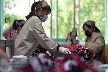 ILO: Bu yıl 13 milyon daha az kadın istihdam edilecek