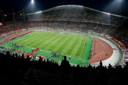 İngiltere, İstanbul'da oynanması planlanan Şampiyonlar Ligi maçının Londra'ya alınması için 'hassas müzakereler' yürütüldüğünü açıkladı
