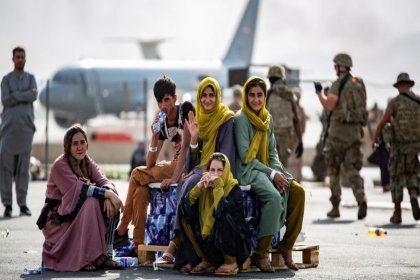 İngiltere Savunma Bakanı Wallace: Türkiye ve Pakistan gibi ülkelerde mülteci merkezleri planlıyoruz