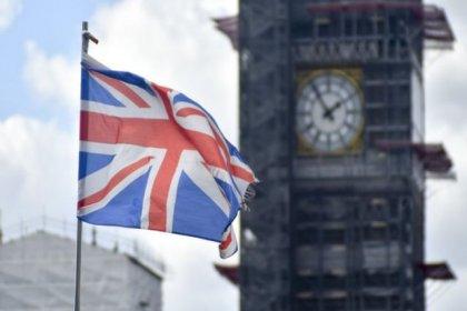 İngiltere'nin Brexit kararı Çin'le olan ticaretini artırdı