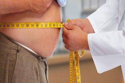 İnsülin direncine dikkat, kilo vermeyi engelliyor