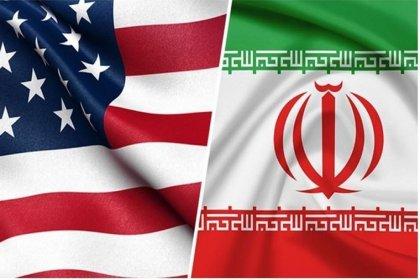 İranlı yetkili duyurdu: ABD yaptırımları kaldırmayı kabul etti