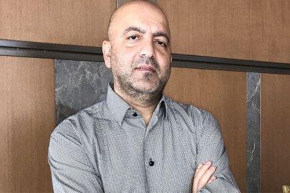 İş adamı Mübariz Gurbanoğlu FETÖ'den 5 yıl hapis cezasına çarptırıldı, tahliye edildi