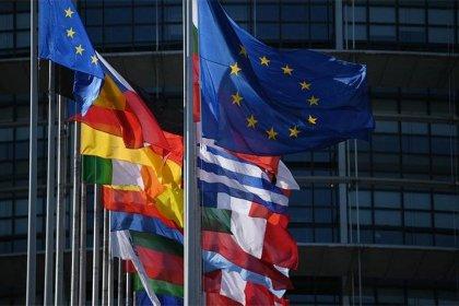 İstanbul Sözleşmesi'nden ayrılma kararına Avrupa genelinde tepki: 'Kadın hakları insan haklarıdır'