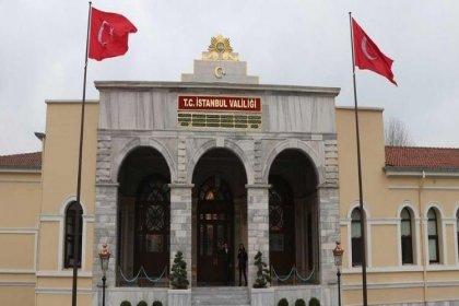 İstanbul Valiliği açıkladı: Kamuda mesai saatleri değişti