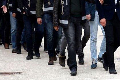İstanbul'da FETÖ operasyonu: 8 gözaltı