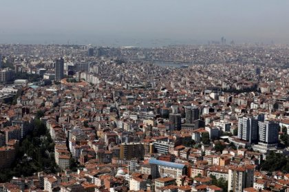 İstanbul'da kiralık ev fiyatları yükseldi
