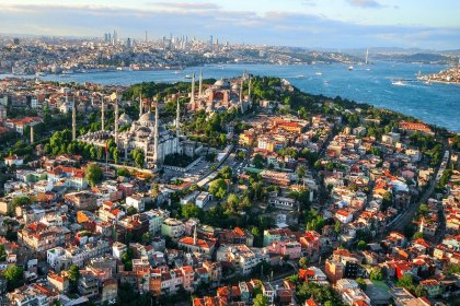 İstanbullular pandeminin başlangıcından bu yana kiralarını ödeyemiyor
