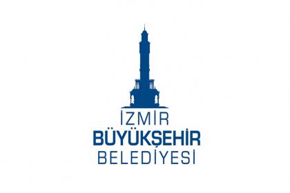 İzmir Büyükşehir Belediyesi dört otelin kapılarını evsizlere açtı