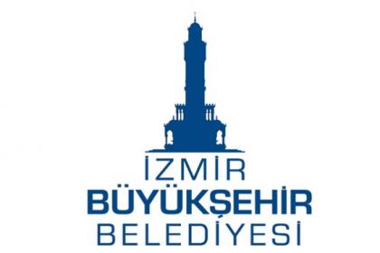 İzmir Sanal Kitap Günleri 28 Mayıs'ta başlıyor