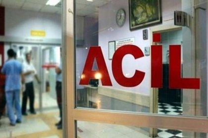 İzmir'de sahte içkiden iki kişi hayatını kaybetti