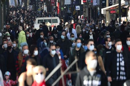 İzmir'de yeni 'HES kodu' kararı