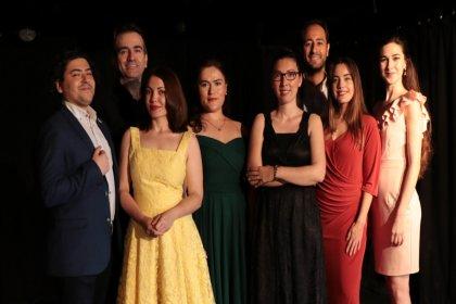 Kadıköy Belediyesi Yeldeğirmeni Sanat'ta güz konserleri başlıyor