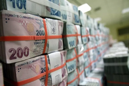 Kalkınma ajanslarına 331 milyon lira ödenek