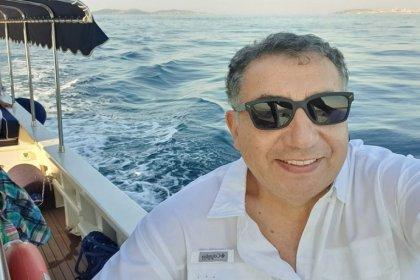 Kardak kahramanı emekli albay Şener Kır yaşamını yitirdi