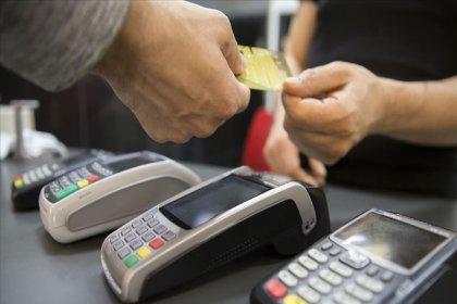 Kartlı ödeme tutarı ağustos ayında 154 milyar TL'ye ulaştı