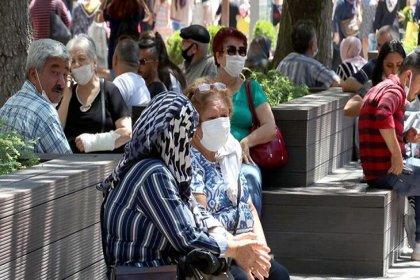 Kastamonu'da koronavirüs tedbirleri kapsamında yeni kararlar