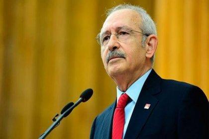 Kılıçdaroğlu, 18-20 Haziran'da belediye başkanlarıyla bir araya gelecek