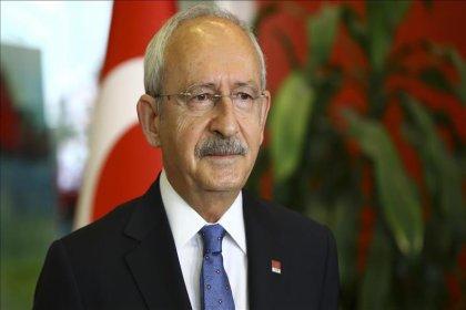Kılıçdaroğlu 21 Ağustos programı belli oldu; Hacıbektaş anma törenlerine ve açılışlara katılacak