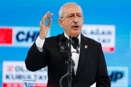 Kılıçdaroğlu apartman görevlileri ile bir araya gelecek