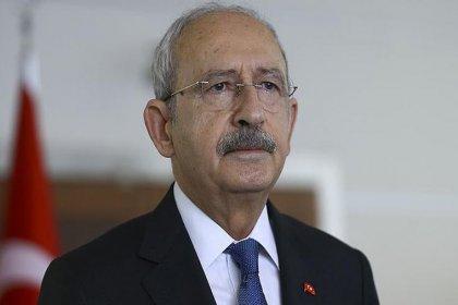 Kılıçdaroğlu, ArtAnkara Uluslararası Çağdaş Sanat Fuarı'nı ziyaret edecek