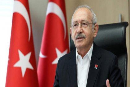 Kılıçdaroğlu: Artık bunu yapamayacaklar