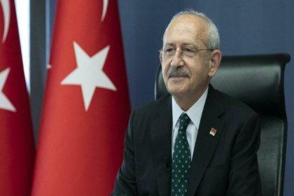 Kılıçdaroğlu, CHP İstanbul İl Başkanlığı'nın yeni binasının açılışına katılacak