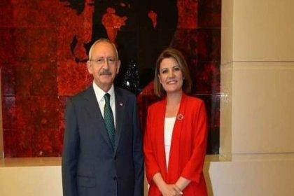 Kılıçdaroğlu, Fatma Kaplan Hürriyet'i ziyaret edecek