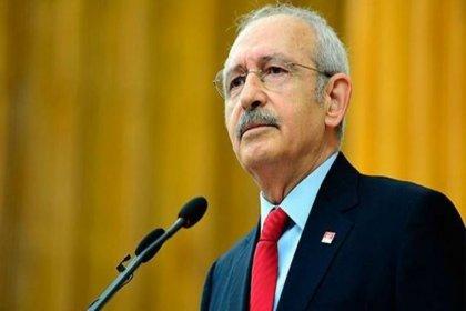 Kılıçdaroğlu, Türk Hava Kurumu'nu ziyaret edecek