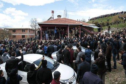 Kılıçdaroğlu'na 'linç girişimi' davası: 'Hulusi Akar ve protokoldekiler tanık olarak dinlensin'