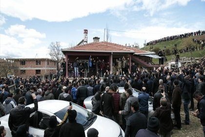 Kılıçdaroğlu'na linç girişiminde 21 kişi hakkında yeni dava açıldı