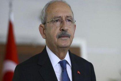 """Kılıçdaroğlu'ndan 12 Eylül mesajı: Darbe girişimlerini """"Allah'ın lütfu"""" olarak görenler demokrasimizi yüceltemez"""