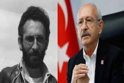 Kılıçdaroğlu'ndan 20'li yaşlar paylaşımı