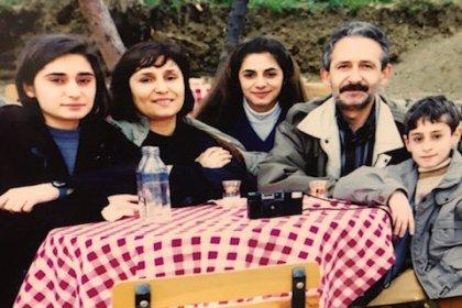 Kılıçdaroğlu'ndan 'Anneler Günü' paylaşımı