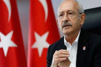 Kılıçdaroğlu'ndan Ruhsar Pekcan yorumu: 'Rakam küçük olduğu için konsolos yapabilir'