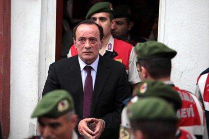 Kılıçdaroğlu'nu tehdit eden Alaattin Çakıcı hakkında iddianame düzenlendi