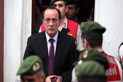 Kılıçdaroğlu'nu tehdit eden Alaattin Çakıcı'nın yargılandığı davanın ilk duruşması görüldü