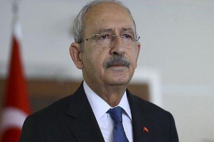 Kılıçdaroğlu'nun 25 Şubat programı belli oldu
